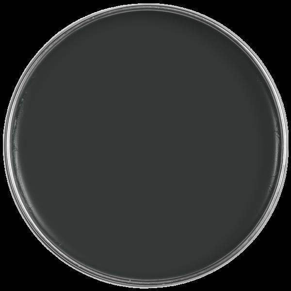 Cottage Colours Farbton Black Nr. 008