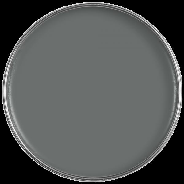 Cottage Colours Farbton Bone Grey Nr. 009