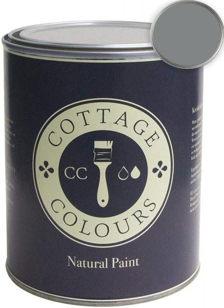Cottage Colours Farbton Mouse Grey Nr. 072