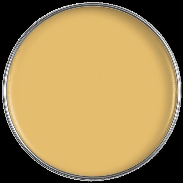 Painting the Past Farbton Marigold NC 06