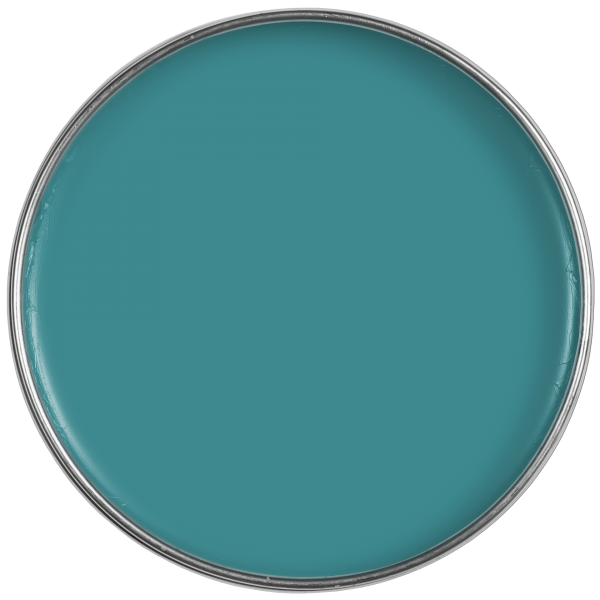 Painting the Past Farbton Sapphire SC 72