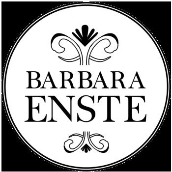 Barbara Enste Interior