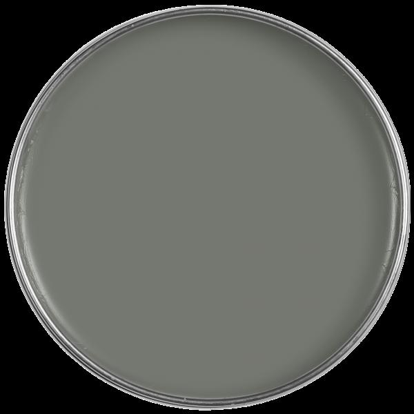 Cottage Colours Farbton Garnet Grey Nr. 032