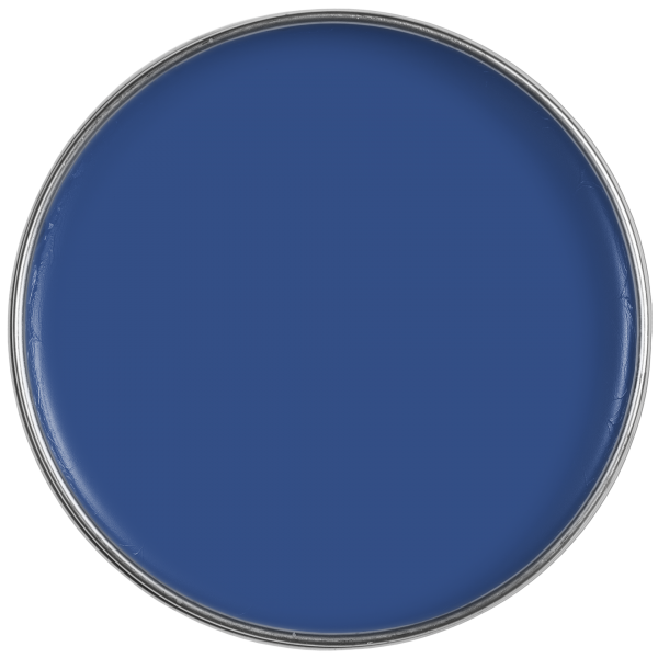 Cottage Colours Farbton Yellowstone Blue Nr. 070