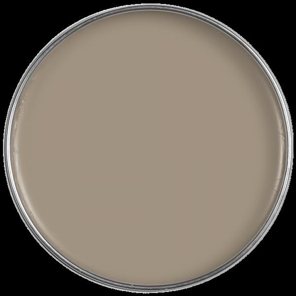 Cottage Colours Farbton Stonage Nr. 067