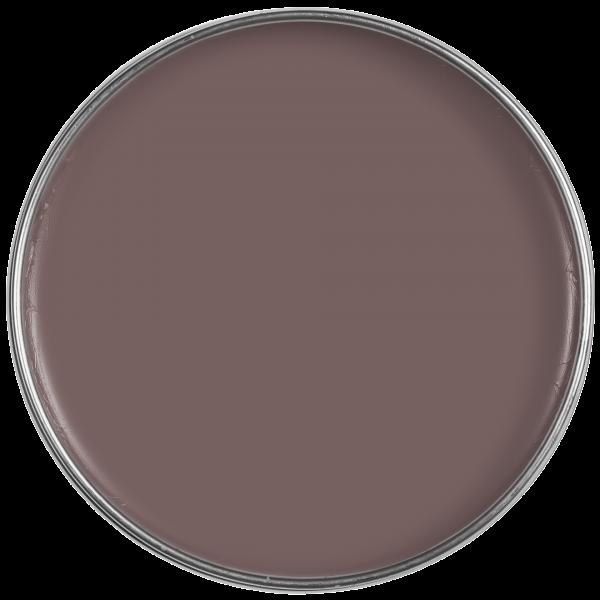 Cottage Colours Farbton Dark Rose Nr. 020