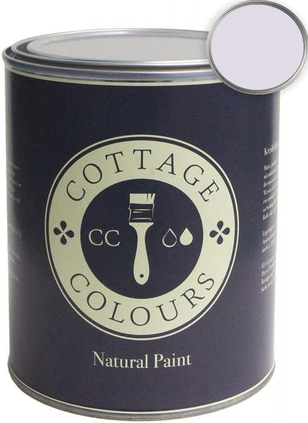 Cottage Colours Farbton Flirt Nr. 079