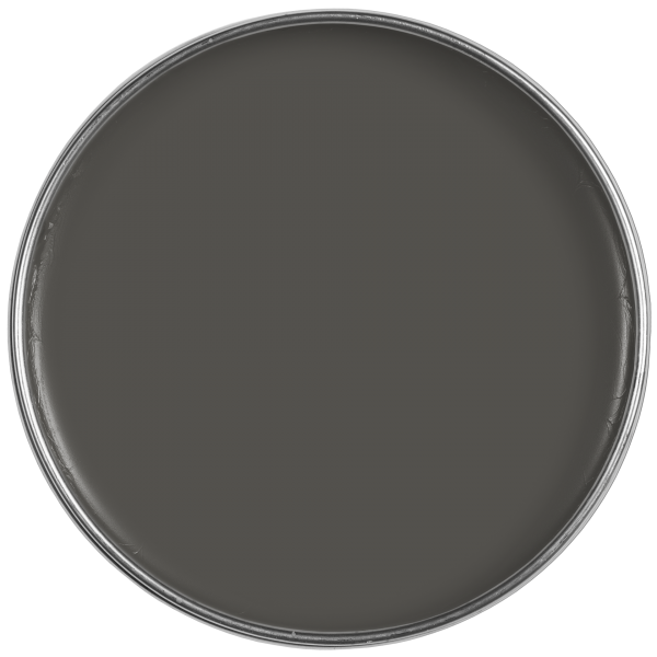 Painting the Past Outdoorfarbe Farbton Pewter