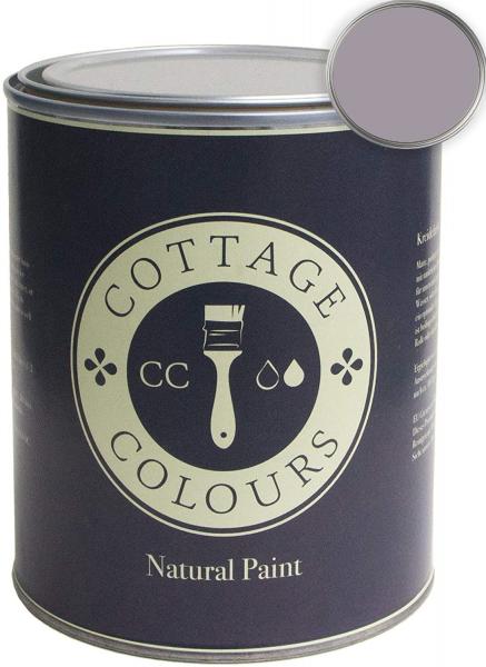 Cottage Colours Farbton Gelati Nr. 088